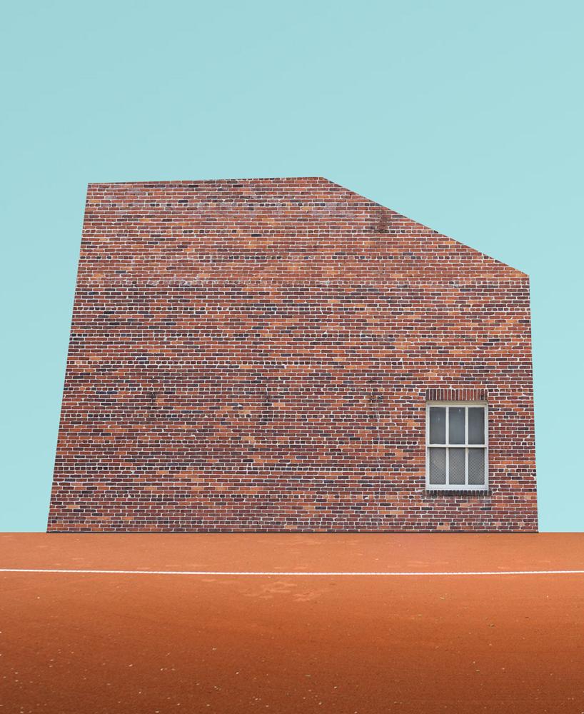 digital-architecture-011-janis-weidner-superrare-